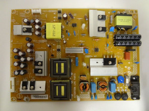 Vizio M502I-B1 Power Supply ADTVD3613XA7