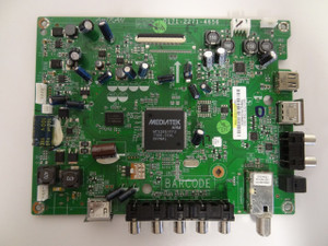 Vizio E320-A0 Main Board (0171-2271-4656) 3632-2222-0150