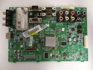 LG 42LH30-UA Main Board - (EAX56738101) - EBR61100401