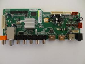 RCA LED50B45RQ Main Board - (50RE010C878LNA0-A1) - E13010040