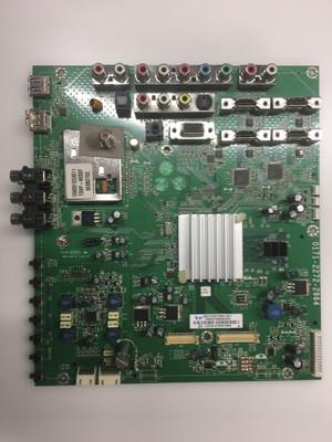 Vizio VF551XVT Main Board - (0171-2272-2964) - 3655-0032-0150