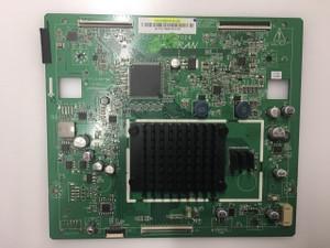 Vizio XVT373SV T-Con Boards - (LC37EUH) - 3637-0022-0147