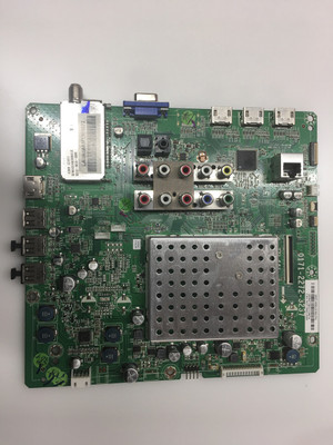 Vizio XVT373SV Main Boards - (LC37EUH) - 3637-0592-0150