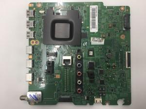 Samsung UN40F6300AFXZA Main Board - (BN97-07019K) - BN94-06167B