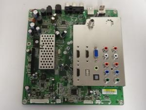 Vizio VT420M Main Board - (715G3417-4) - CBPF9D1KZ1