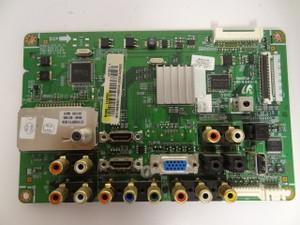Samsung LN32B360C5DUZA Main Board - (BN97-03889N) - BN96-11408G - Refurbished