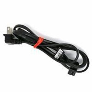 NEW Samsung UN65KS800DF Power Cord (May fit other models) 3903-001117