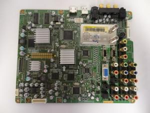 Samsung LNT4071FX/XAA LNT5271FX/XAA Main Board (BN97-01739D) BN94-01432D - Refur