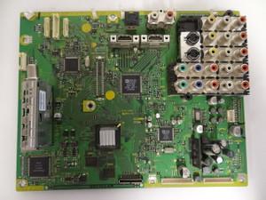 Panasonic TH-42PX75U Main Board - (TNPH0692AB) - TNPH0692ABS