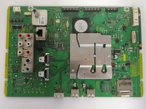 Panasonic TC-P60S30 Main Board - (TNPH0914) - TNPH0914AL