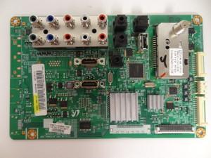 Insignia NS-50P650A11 Main Board - (BN97-04026E) - BN94-03311G