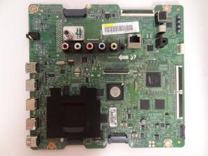 Samsung PN51F5500AFXZA Main Board - (BN97-07107W) - BN94-06194A