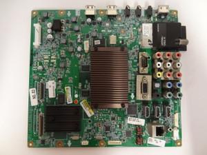 LG 42LE5400-UC AUSDLHR Main Board (EAX61532702) EBU60935403