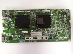 LG 34UM95-PD Main Board - (EAX65360306) - 34UM95-PD.BUSLMCN