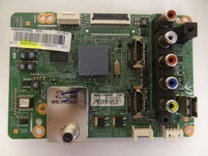 Samsung UN60EH6003FXZA Main Board BN97-06989A BN94-06143A Refurbished