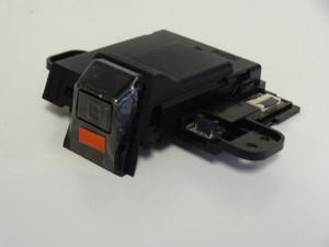Samsung UN88JS9500FXZA Built-In Camera BN96-35688B New