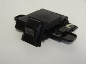Samsung UN78JS9500FXZA Built-In Camera BN96-35688A New