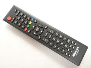 Hisense Remote  EN-22653A New