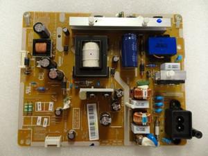 Samsung HG46NA570LBXZA Power Supply Board  L46GF_DDY BN44-00667A