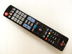 LG 55UB8200-UH Remote  AKB73756567 Refurbished