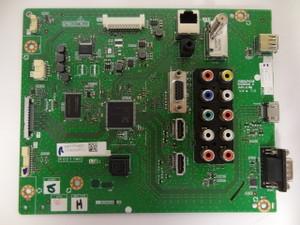 Sharp LC-70LE661U Main Board G577FM01 DKEYMG577FM01