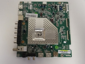 Vizio E500I-A0 Main Board (0171-2271-5032) 3650-0112-0150 Refurbished