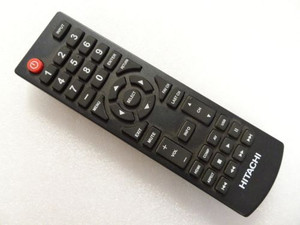Hitachi Remote  850095845