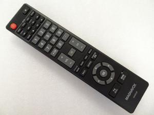 Magnavox Remote  NH407UP New