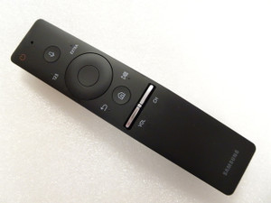 Samsung Remote  BN59-01241A Refurbished