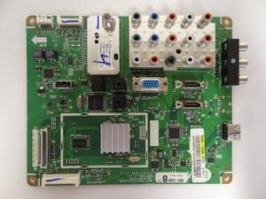 Samsung LN32B460B2DXZA Main Board BN97-03466B BN96-11524A Refurbished