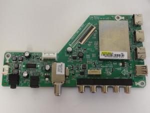 Sharp LC-32LB370U Main Board 715G7447-M0B-000-004Y 756TXFCB01K0050 Refurbished