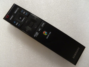 Samsung Remote BN59-01220J Refurbished (See description for compatibility)