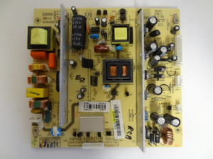 RCA LED46C45RQ Power Supply Board ER950C RE46ZN1000 Refurbished