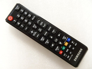 Refurbished Samsung Remote BN59-01180E