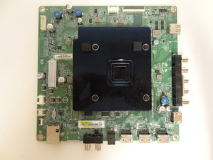 Vizio E50X-E1 Main Board (X)XGCB0QK019010X 756TXGCB0QK019 Refurbished