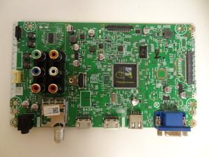 Emerson LF391EM4F Main Board BA3ATHG0201 3 A3ATHMMA-004 Refurbished