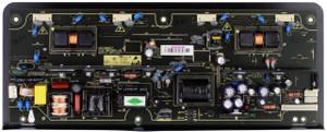 Seiki SC261FS Power Supply Board MIP260K-24 MIP260K-24MI Refurbished