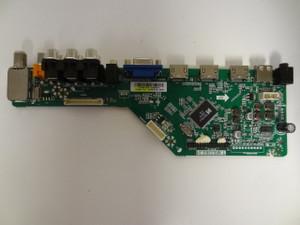Element ELCFW329 Main Board T320B6-P01-C06 SY13220-3 A13071878 Refurbished
