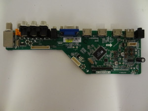 Element ELCFW329 Main Board T320B6-P01-C06 SY13220 A13071875 Refurbished