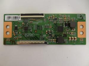 LG 32LH570B-UC T-Con Board 6870C-0442B 6871L-4127A Refurbished