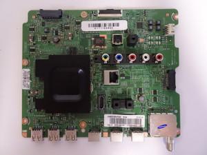 Samsung UN60H6350AFXZA Main Board BN97-09212J BN94-08133H