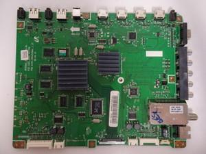Samsung UN40B7000WFXZA Main Board BN97-03189G BN94-02640K