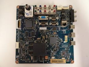 Samsung LN40C630K1FXZA Main Board BN97-04040G BN94-02701H