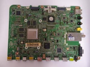 Samsung UN40D6400UFXZA Main Board BN97-05205E BN94-05038L