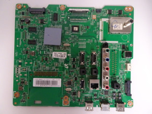 Samsung UN60ES6100FXZA Main Board BN97-06933A BN94-05683M
