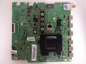 Samsung UN55F6350AFXZA Main Board BN97-07019K BN94-06168U