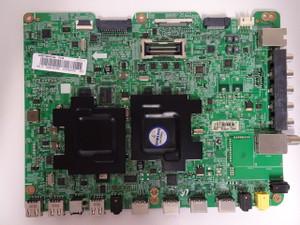 Samsung UN55F7500AFXZA Main Board BN97-07051A BN94-06185B