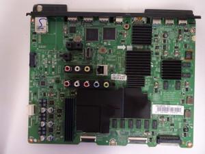 Samsung UN60HU8550FXZA Main Board BN97-09003J BN94-08068A