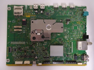 Panasonic TC-P55ST50 Main Board TXN/A1REUUS TNPH0989UB