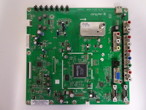 Vizio E321VL Main Board 0171-2271-3294 3632-1792-0150